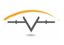 tvt old logo