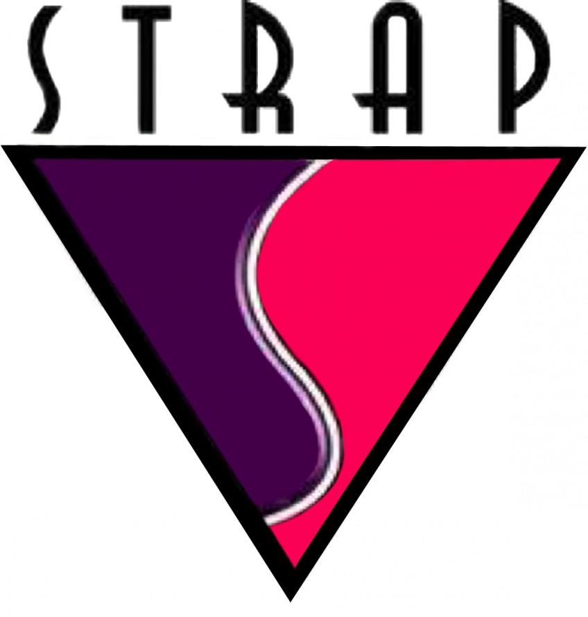 STRAP_logo