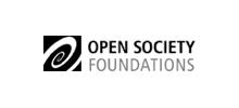 partner-opensociety