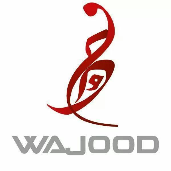 wajood