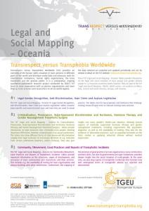 web_tvt_mapping_Oceania_EN