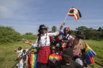 uganda-pride-buzzfeed