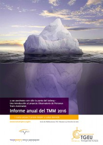 tvt-ps-vol15-2016-cover-es