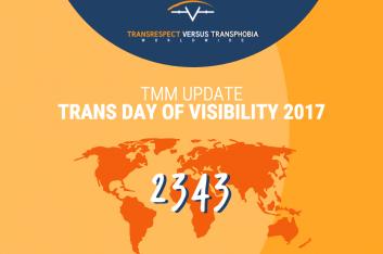 TvT_TMM_TDoV2017_Cover