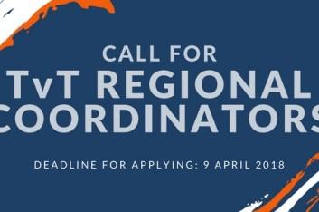 regional-coordinators-call-EN